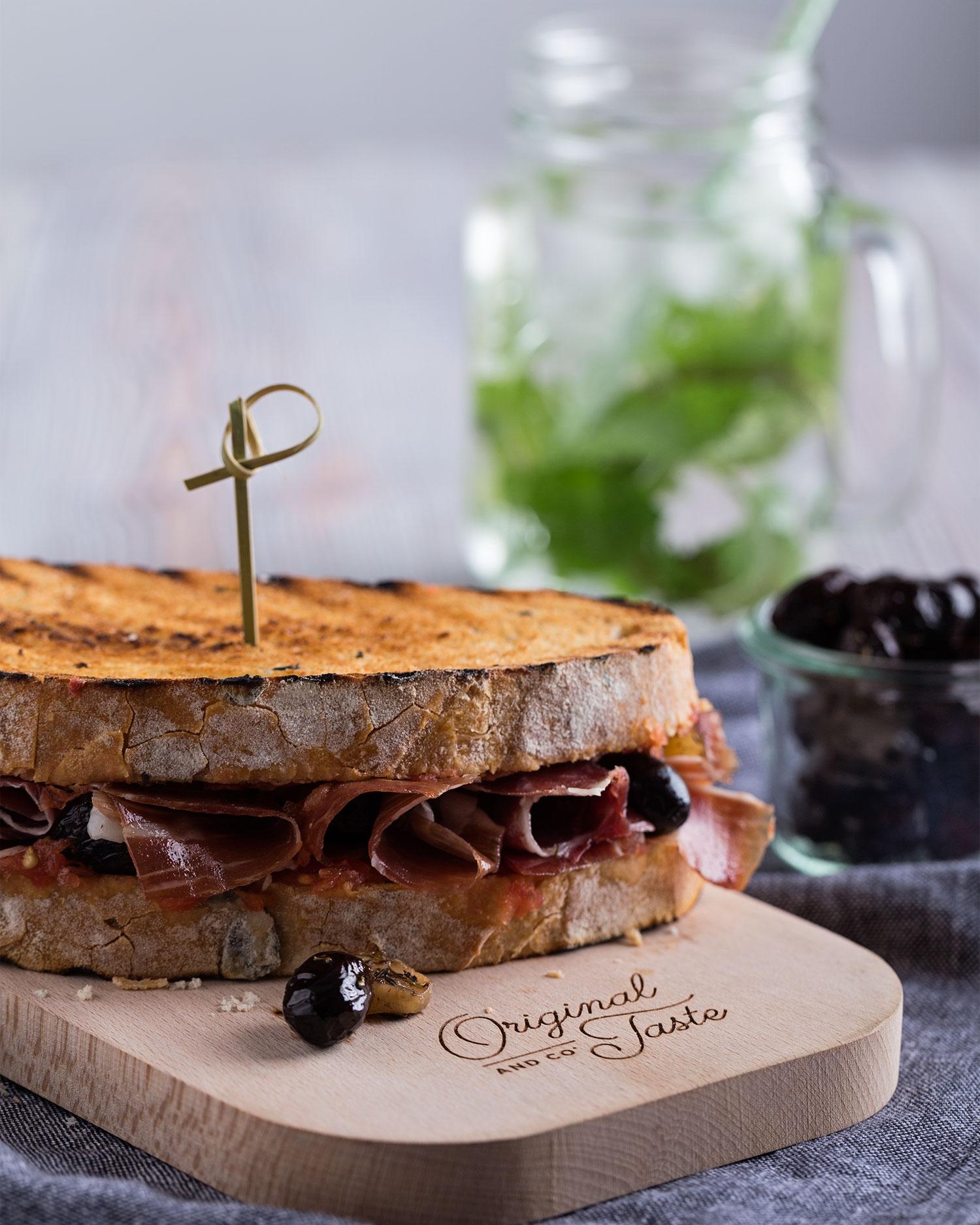 corina-landa-food-photography-fotografia-gastronomica-33.jpg