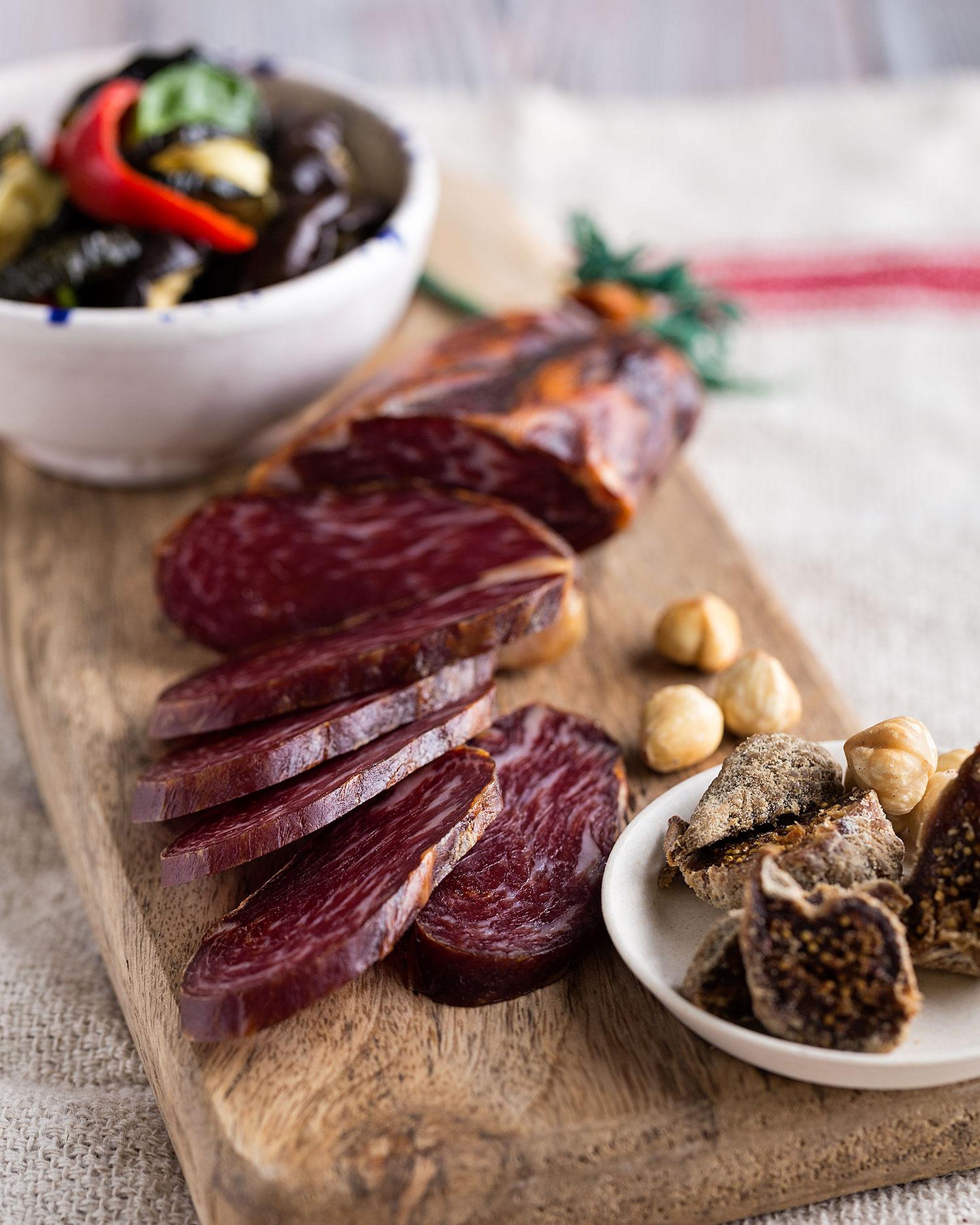 corina-landa-food-photography-fotografia-gastronomica-35.jpg