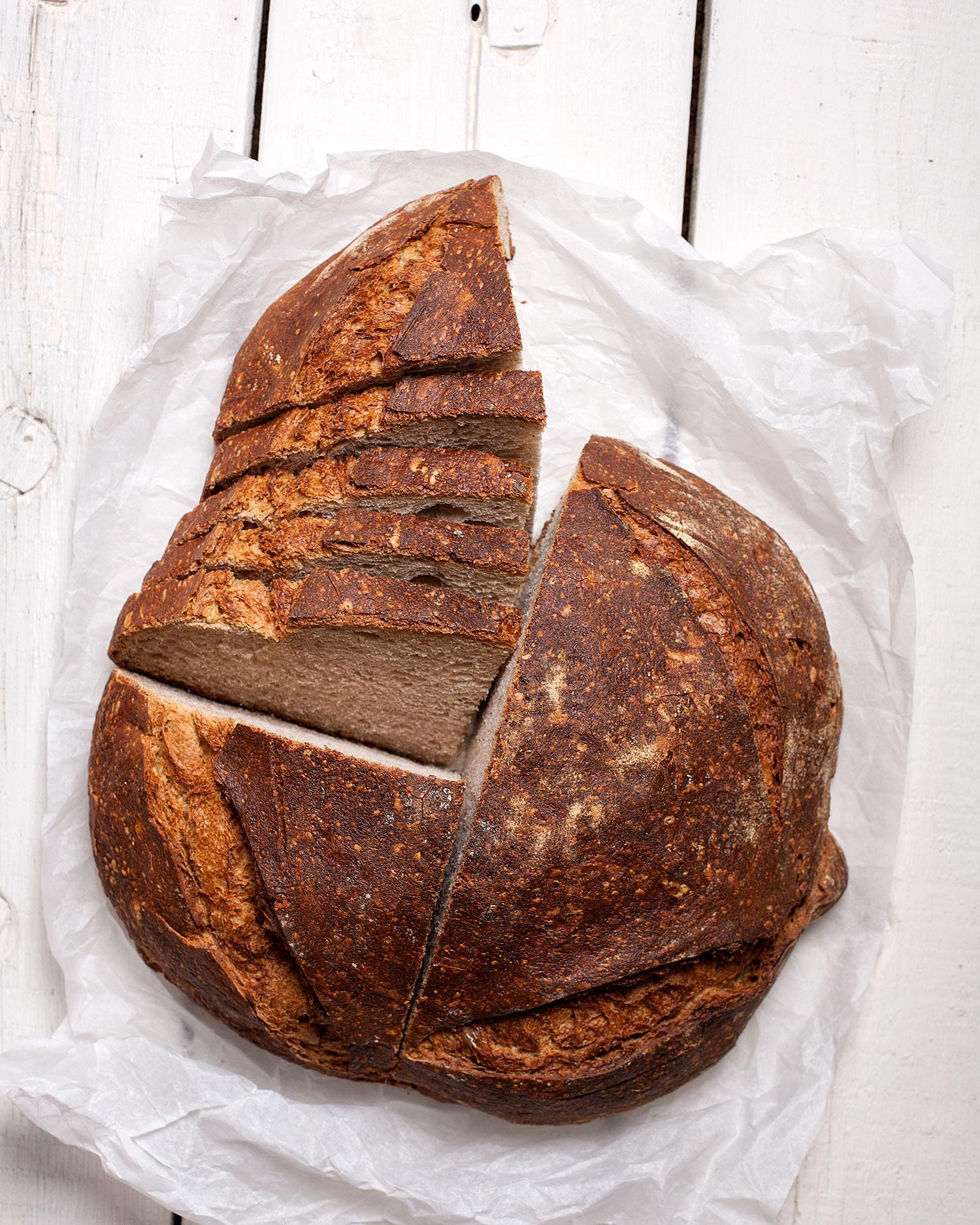 corina-landa-food-photography-fotografia-gastronomica-51.jpg