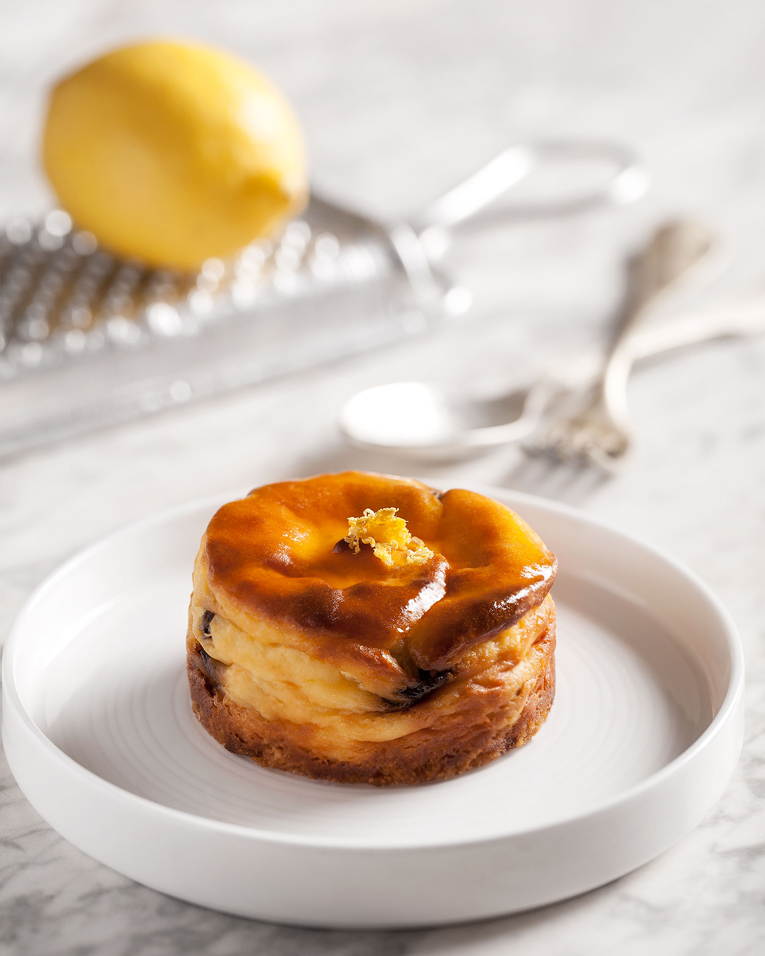 corina-landa-food-photography-fotografia-gastronomica-55.jpg