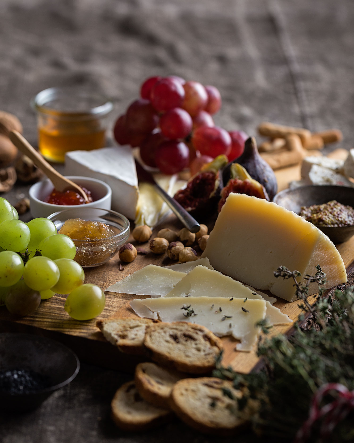 corina-landa-food-photography-fotografia-gastronomica-59.jpg