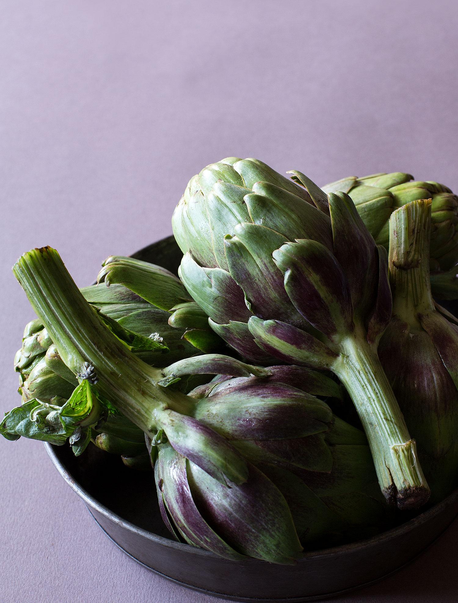 corina-landa-food-photography-fotografia-gastronomica-0179.jpg