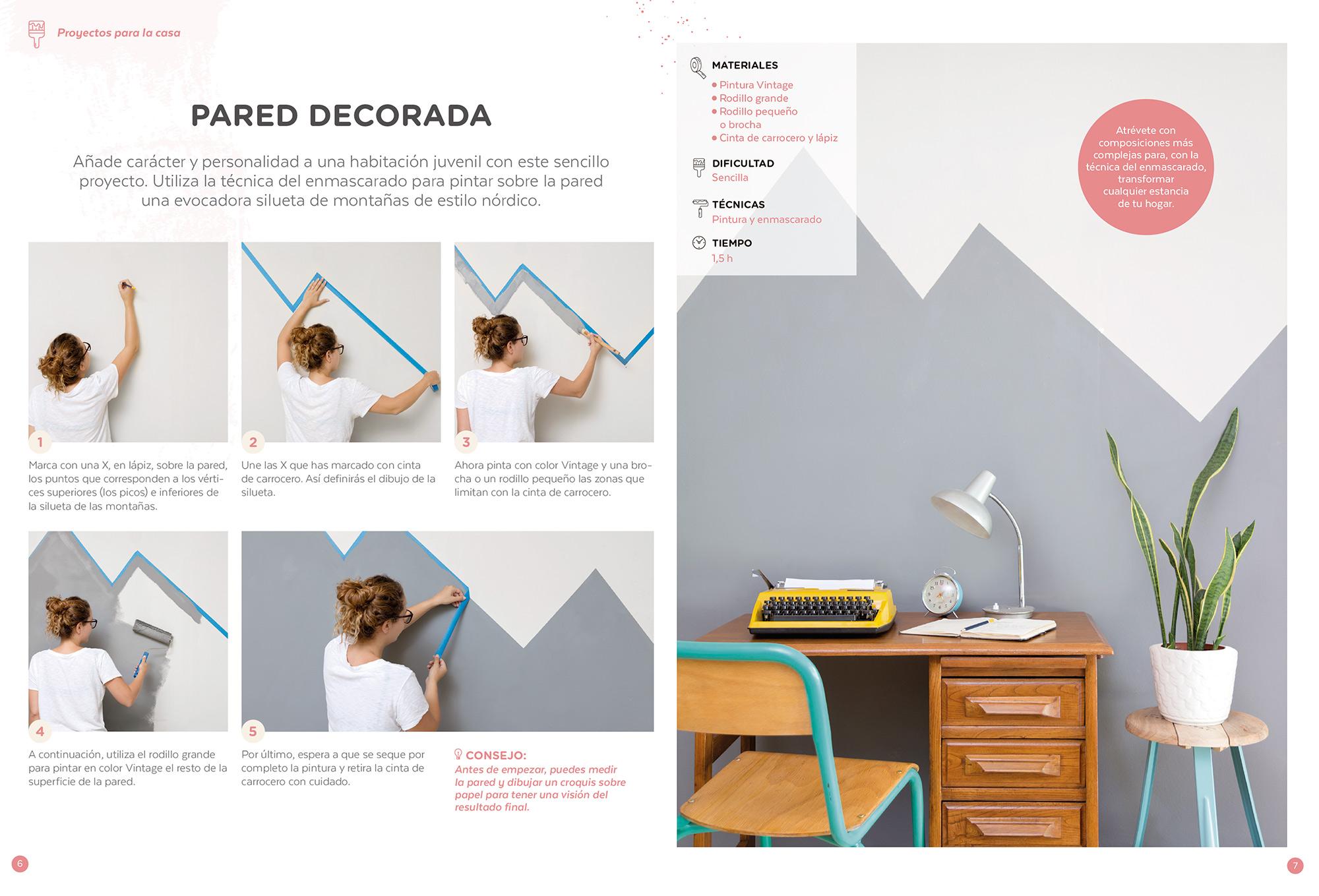 Crea-y-Decora_fasciculo-10-7.jpg