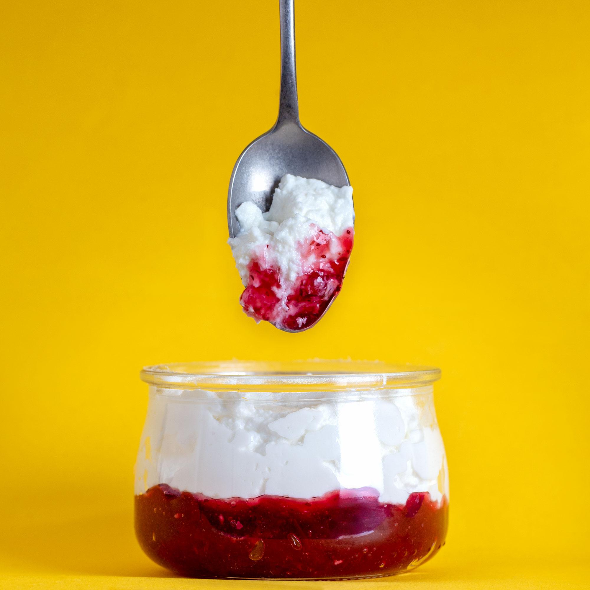 corina-landa-food-photography-fotografia-gastronomica-0188.jpg