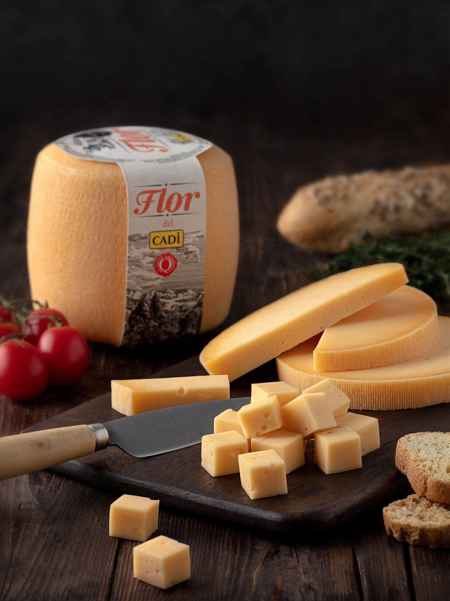 corina-landa-food-photography-fotografia-gastronomica-0187.jpg
