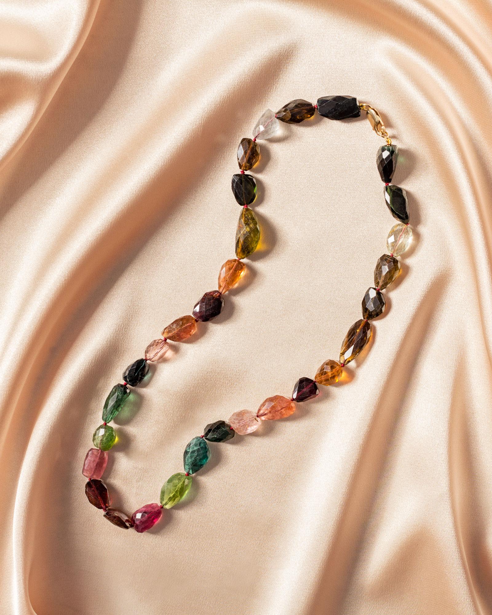 corina-landa-still-life-jewelry-joyeria-photography-marybola-2996.jpg