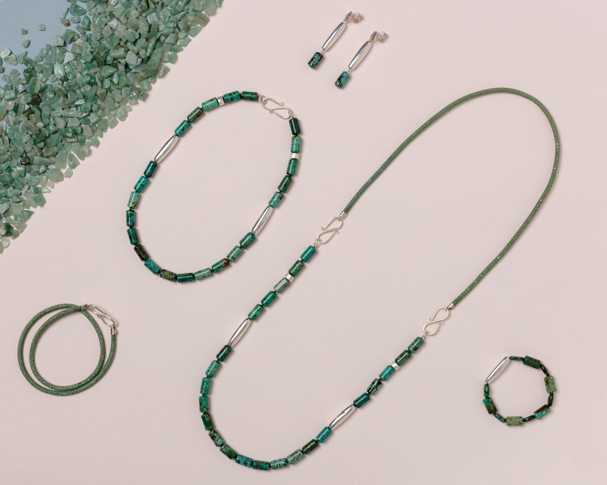 corina-landa-still-life-jewelry-joyeria-photography-marybola-003.jpg