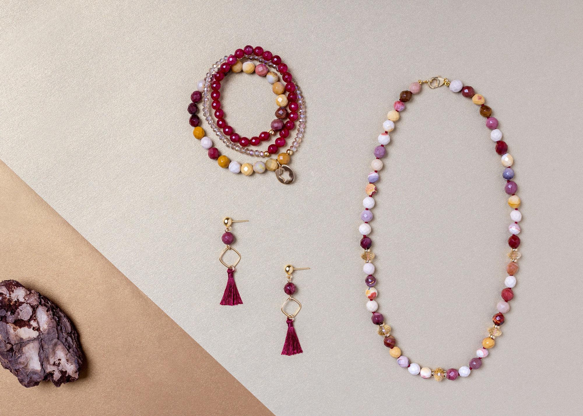 corina-landa-still-life-jewelry-joyeria-photography-marybola-2953.jpg