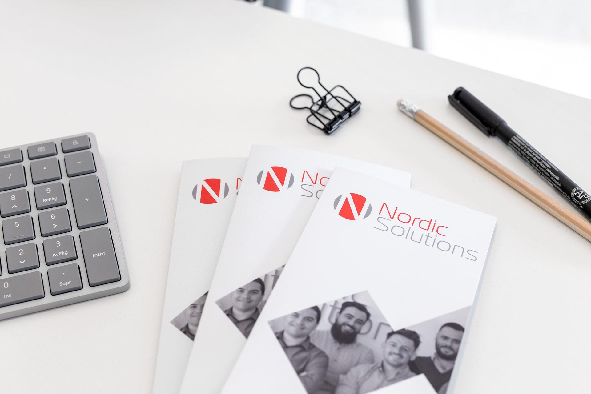 nordic-solutions-7088.jpg