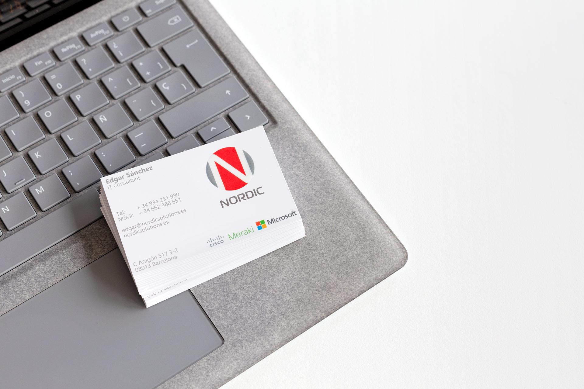nordic-solutions-7101.jpg