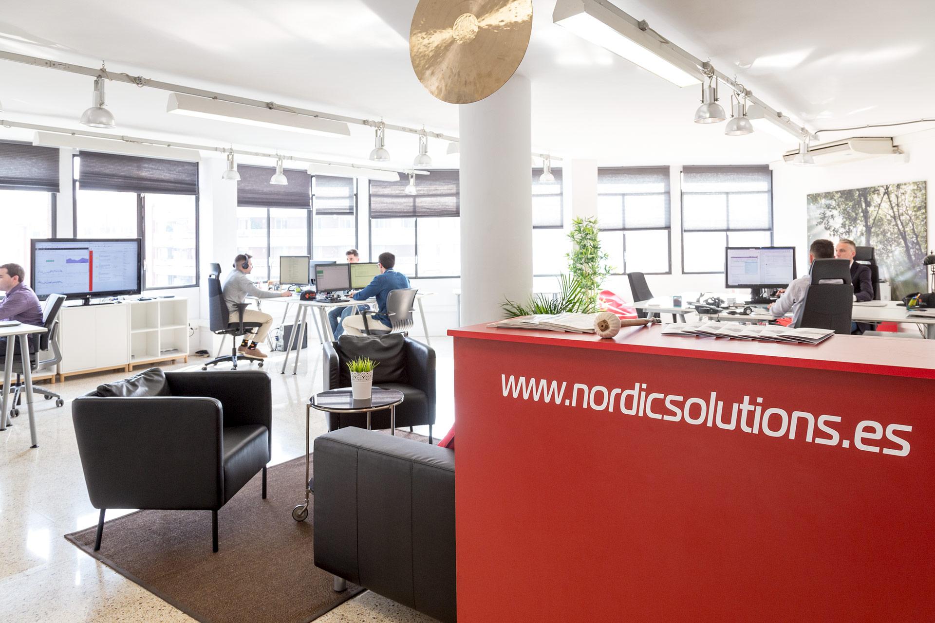 nordic-solutions-7039.jpg