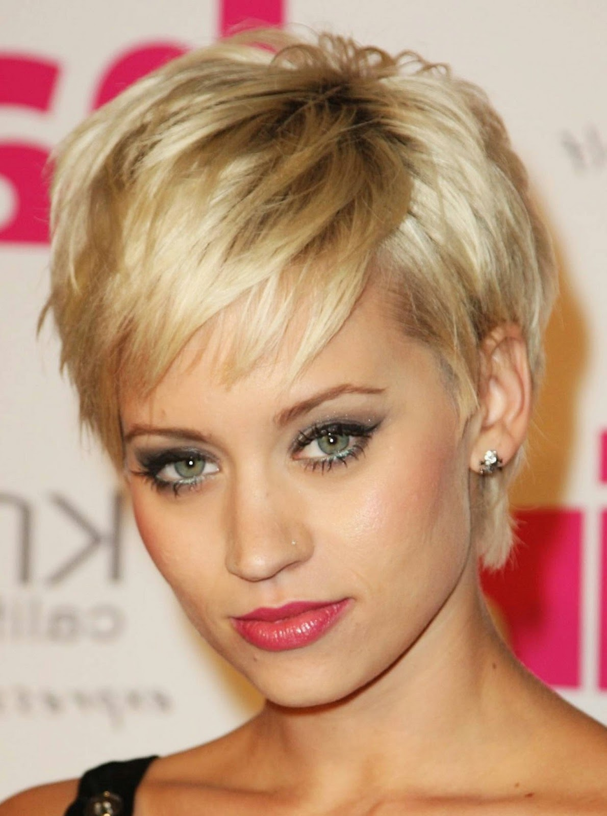 popular-hairstyles-2015-for-women-good-haircuts.jpg
