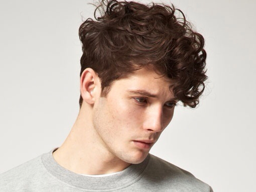 best-men-curly-hairstyles-2016.jpg