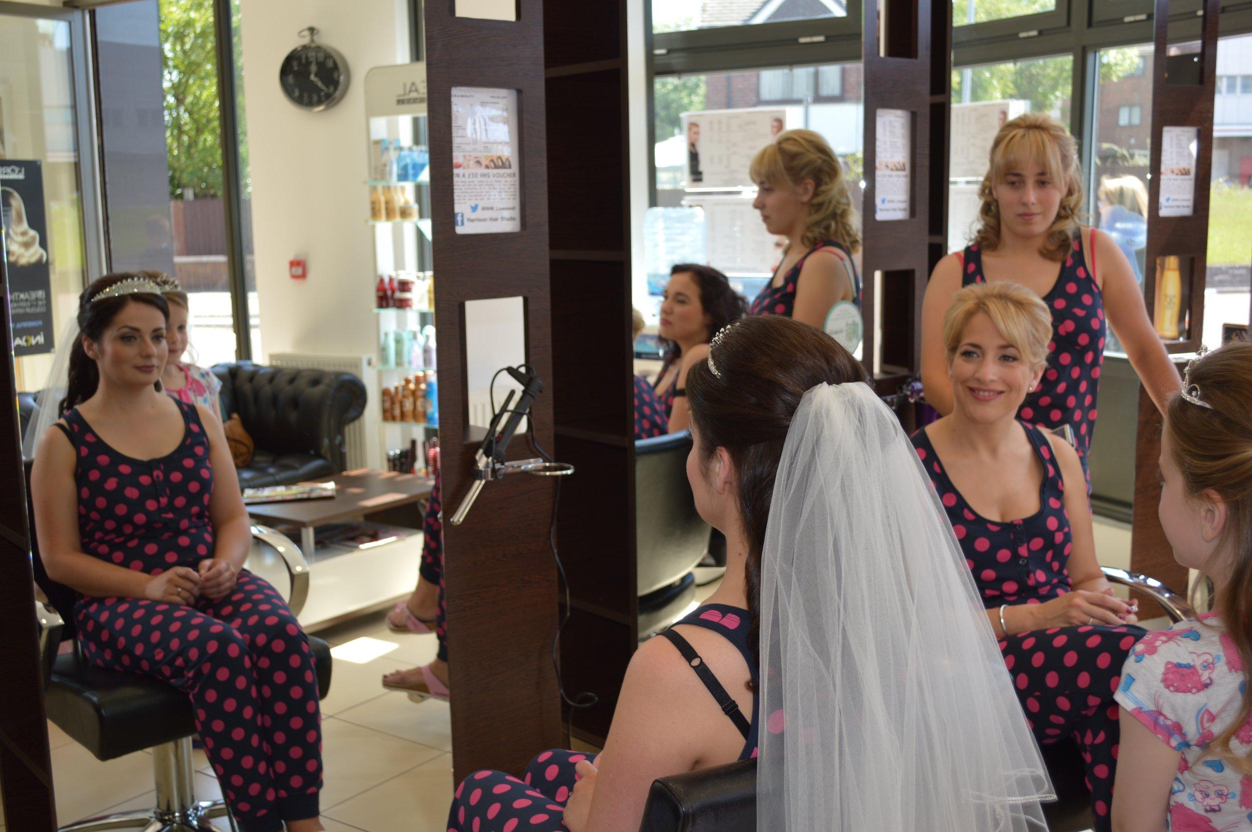 wedding bridal hair liverpool-4.jpg