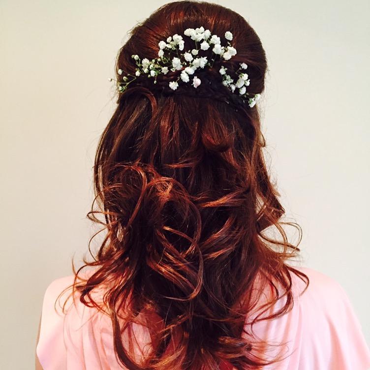 wedding bridal hair liverpool-10.jpg
