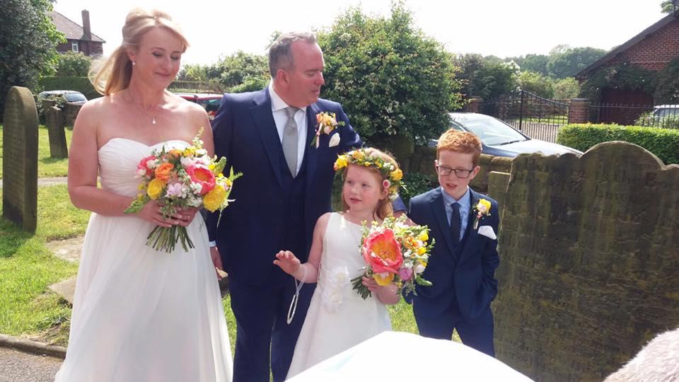 wedding bridal hair liverpool-20.jpg