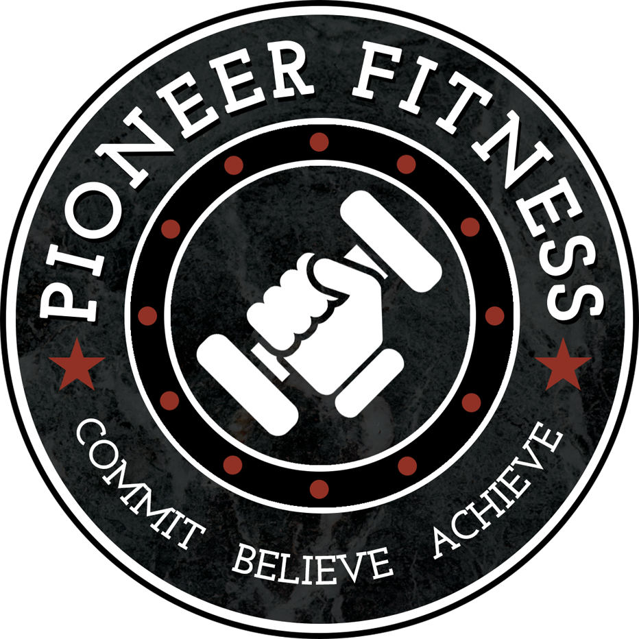 1 Month Free Membership@ Multi-Award WinningPioneer Fitness - At the personal trainingunit Liverpool our personal trainerswill show you thatfitness, strength and weight lossdoesn't mean hours on a treadmill or doing the same boring programme in the gym. Our personal trainers will show you thattrainingtowards your goals can be fun, especially in one of our award-winning functional training exercise classes.