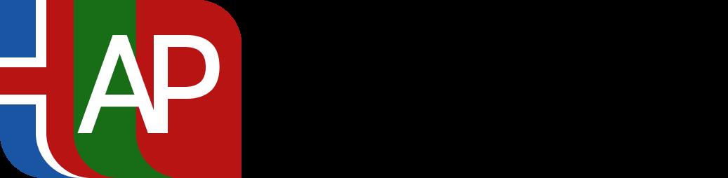APCT - Logo.png
