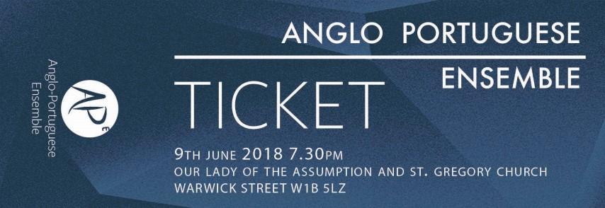 Concert Ticket (Small).jpg