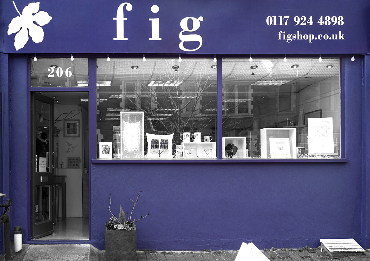 for web-fig-shop-bristol-exterior-new purple-b&W-jo-hounsome-photography.jpg