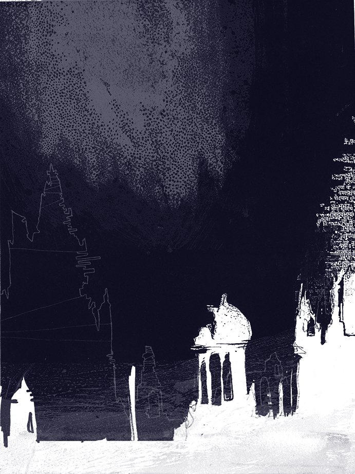 for web-duotone-chitra-merchant-night-VI(a)-fig-screenprint.jpg