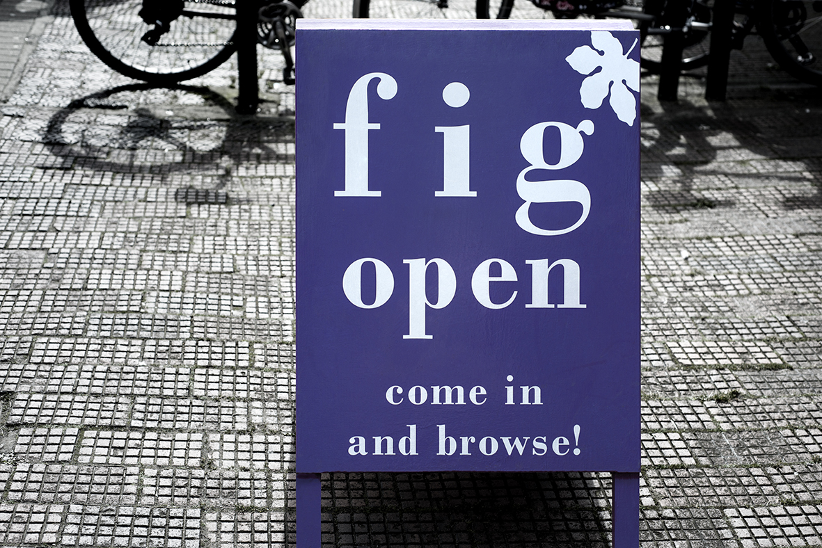 for web-Fig-shop-bristol-exterior-open-jo-hounsome-photography.jpg