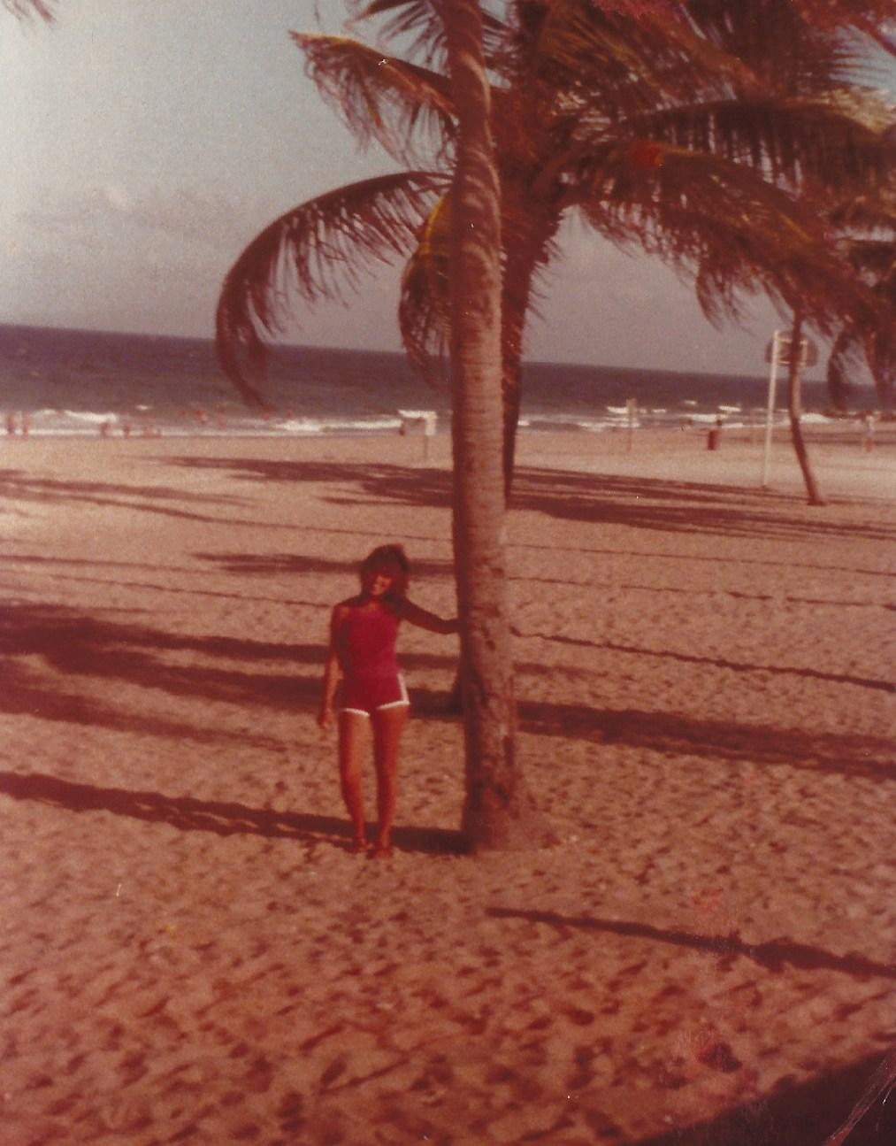 Danielle Dayney Mom1979.jpeg