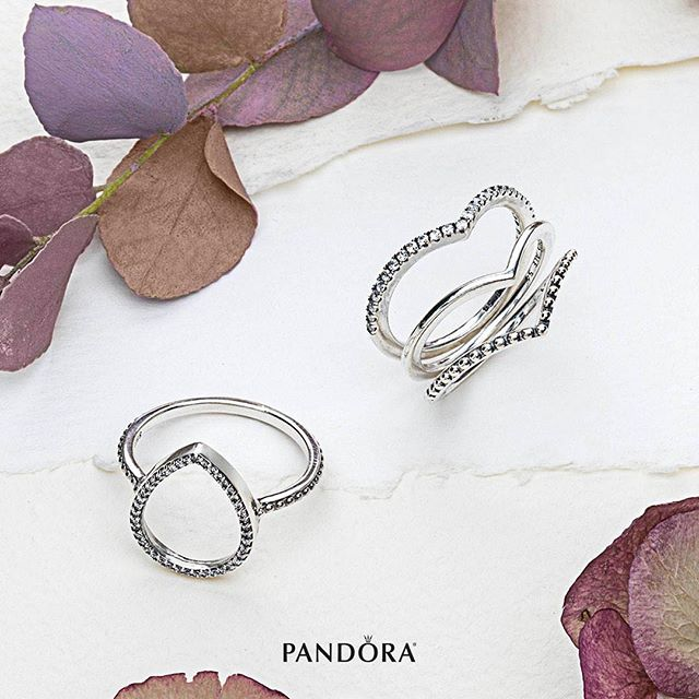 Now is the time to update your Fall wardrobe during Pandora's Buy More Save More Event! Save up to 35% thru Sunday September 24