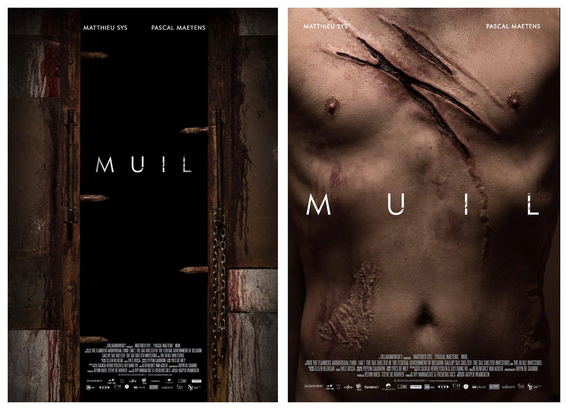 posters_MUIL copy.jpg