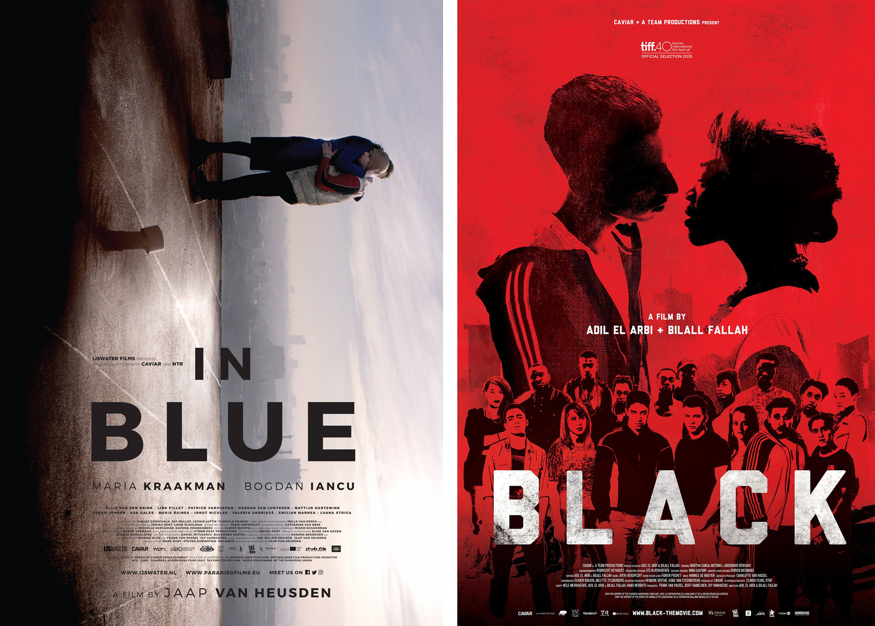 poster_in_blue copy 2.jpg
