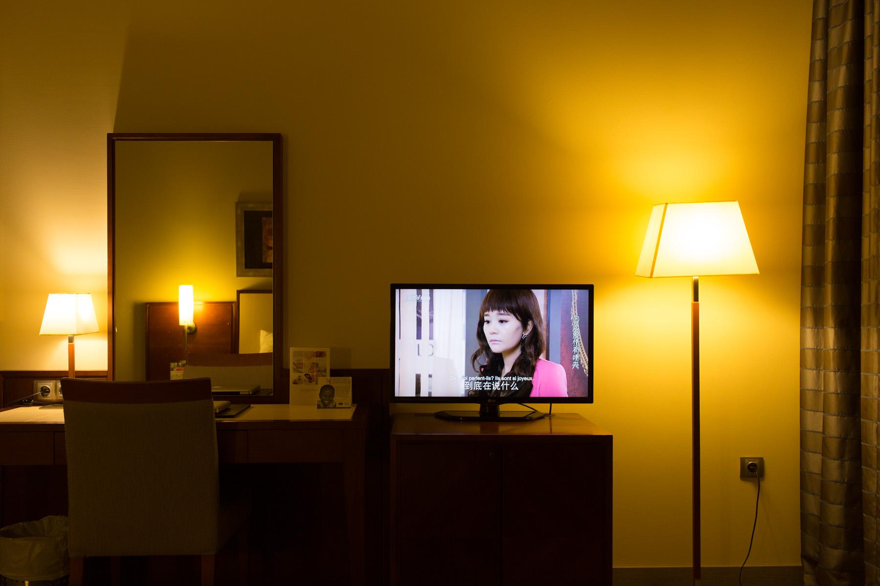 HotelRoom#02-(c)JoVoets.jpg