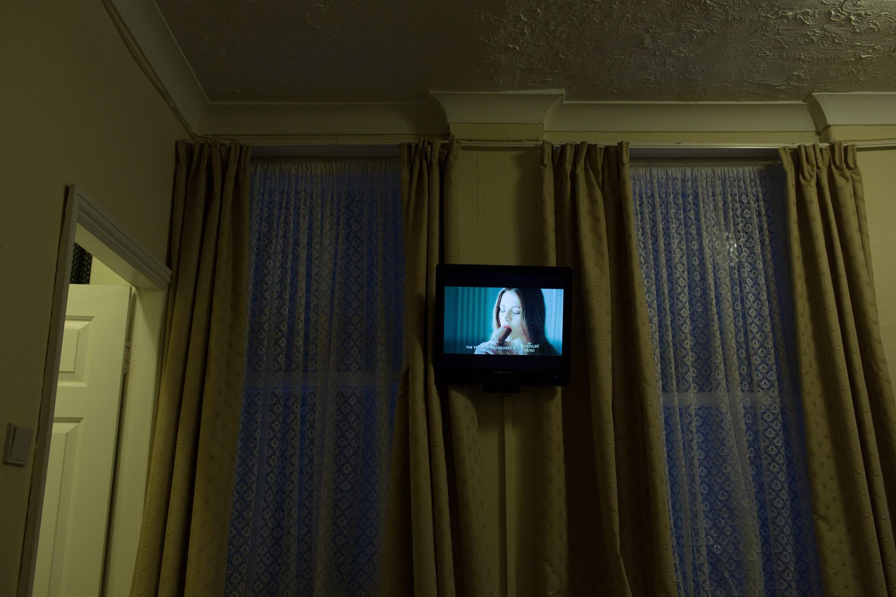 HotelRoom#03-(c)JoVoets.jpg