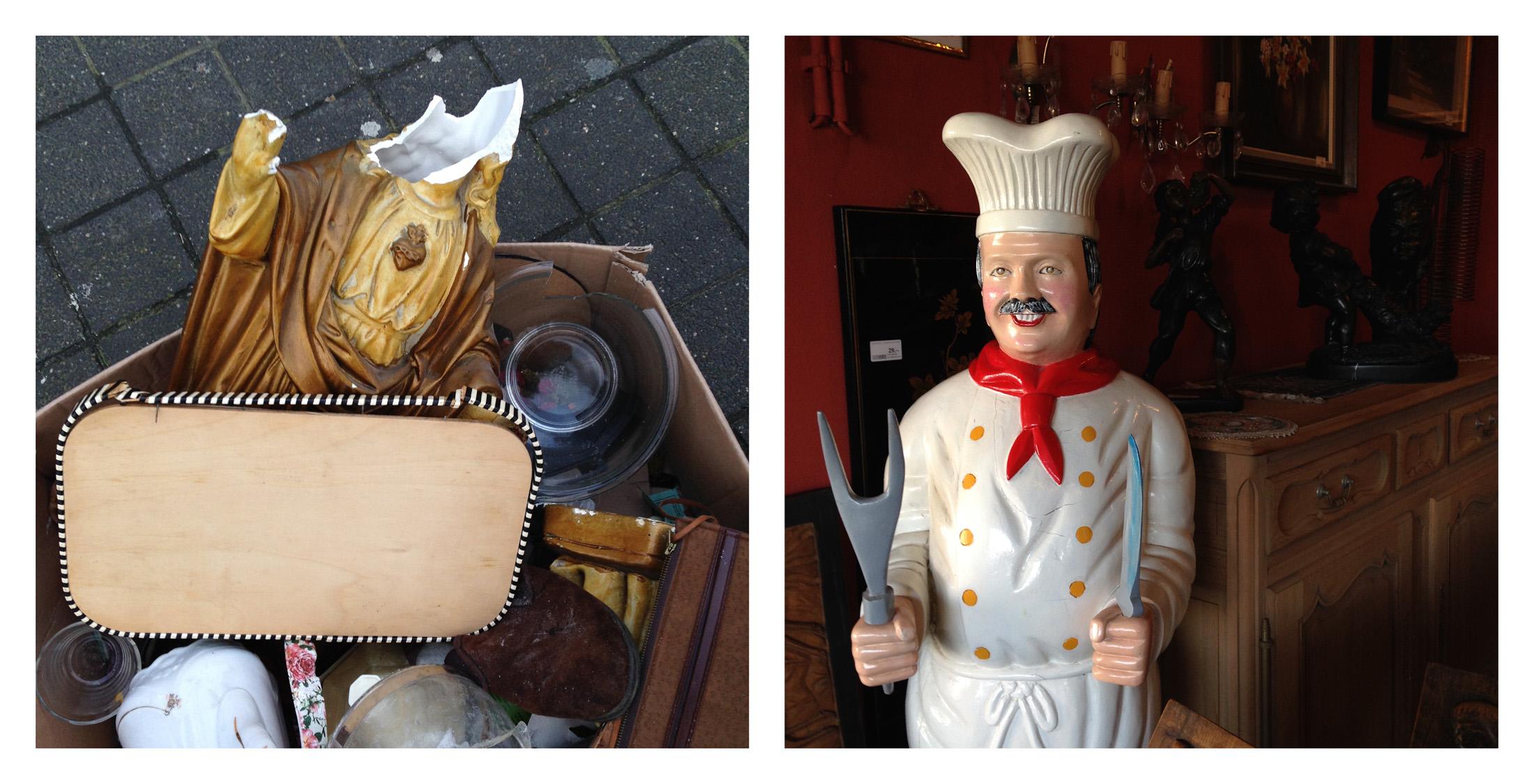 Chef_(c)JV_LO.jpg