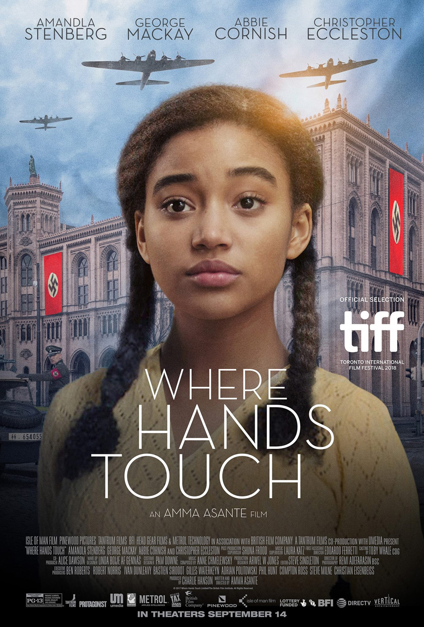 Where-Hands-Touch-poster.jpg