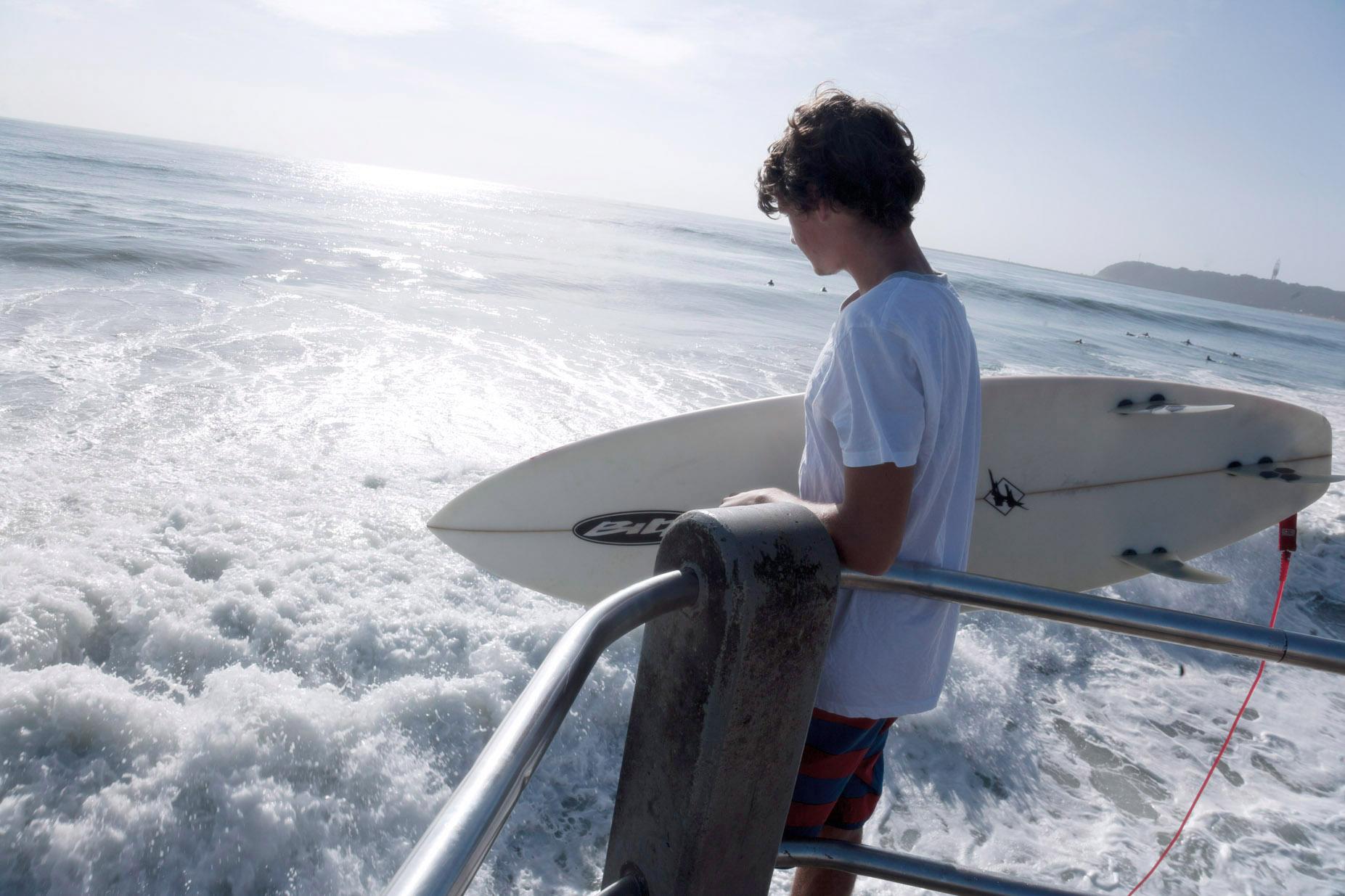 Surf-Durban_(c)Jo-Voets.jpg