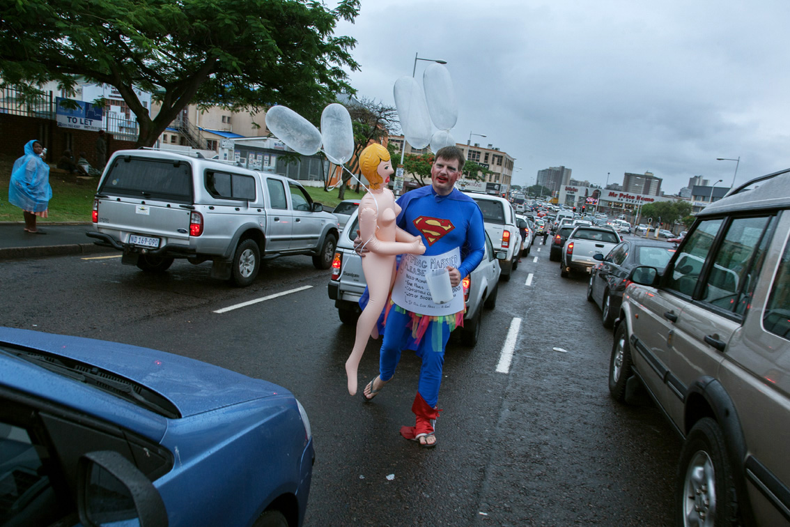 Durban-7©Jo-Voets.jpg