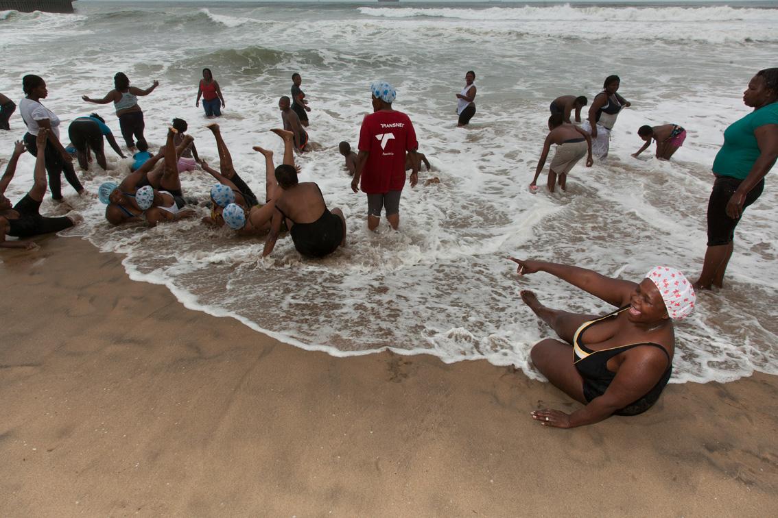 Durban-4©Jo-Voets.jpg