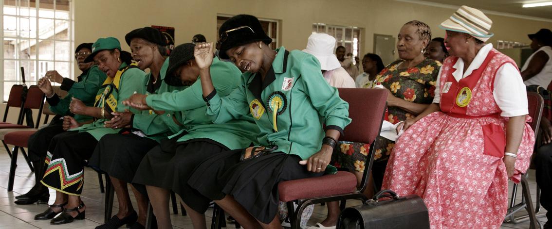 Soweto-1©Jo-Voets.jpg