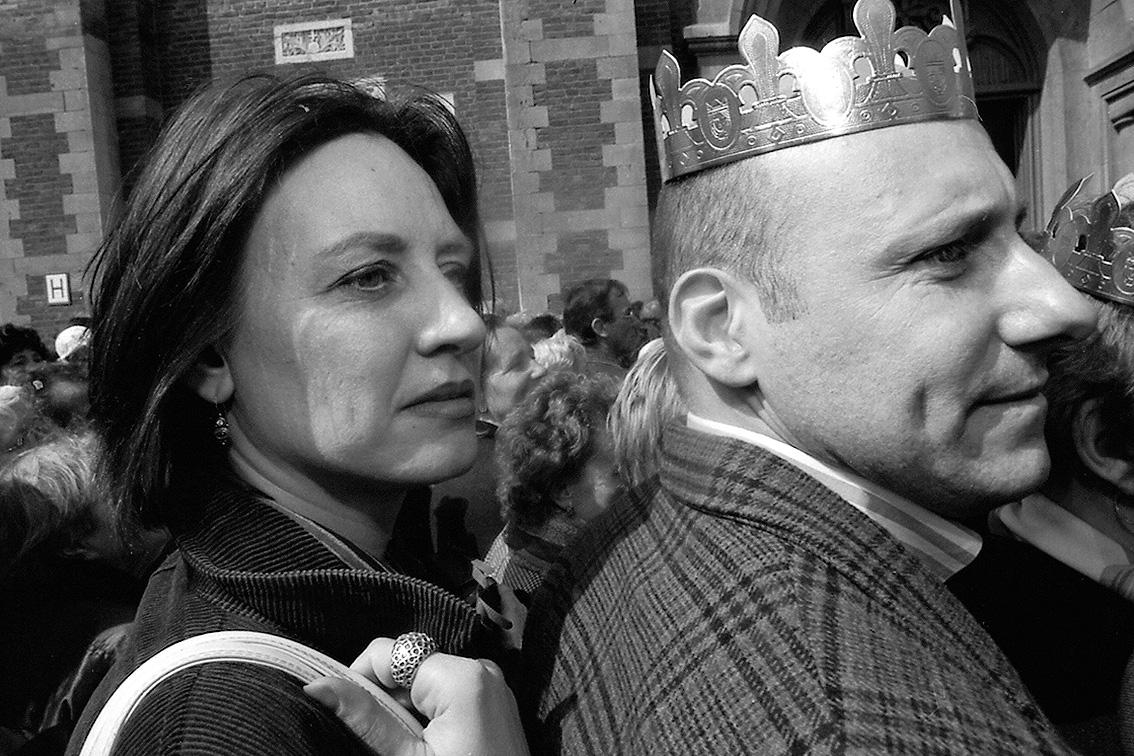 Royalty©Jo-Voets.jpg