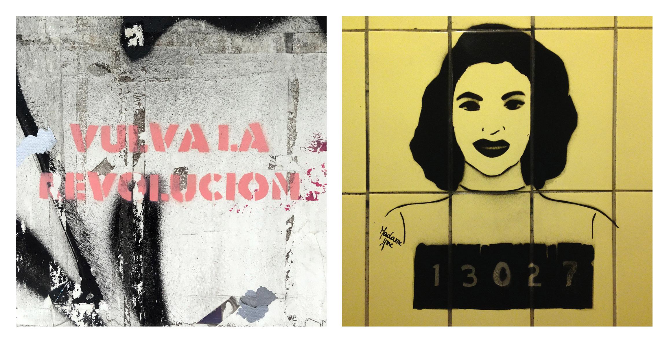 Vulva-La-Revolucion©Jo-Voets.jpg