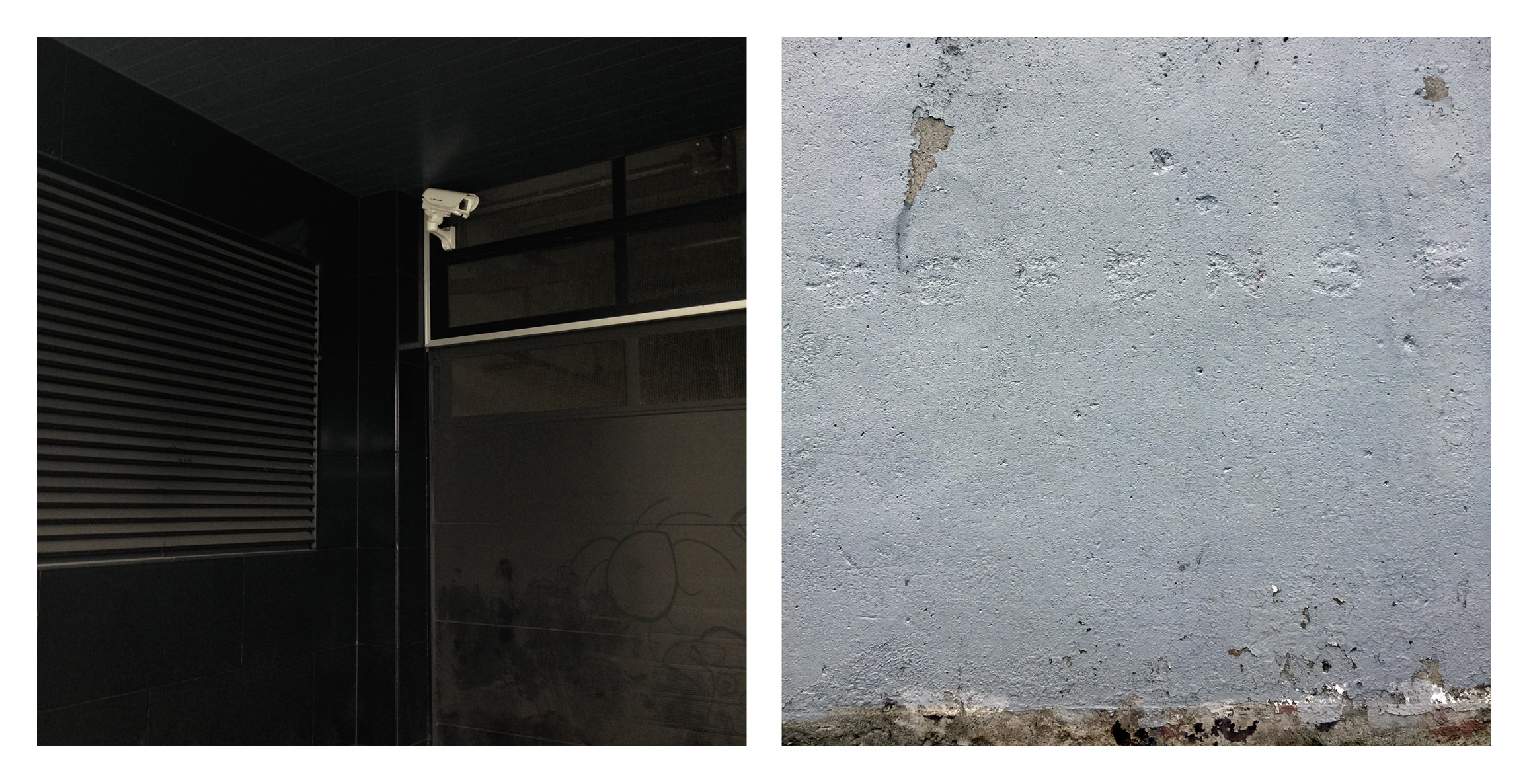 Surveillance©Jo-Voets.jpg
