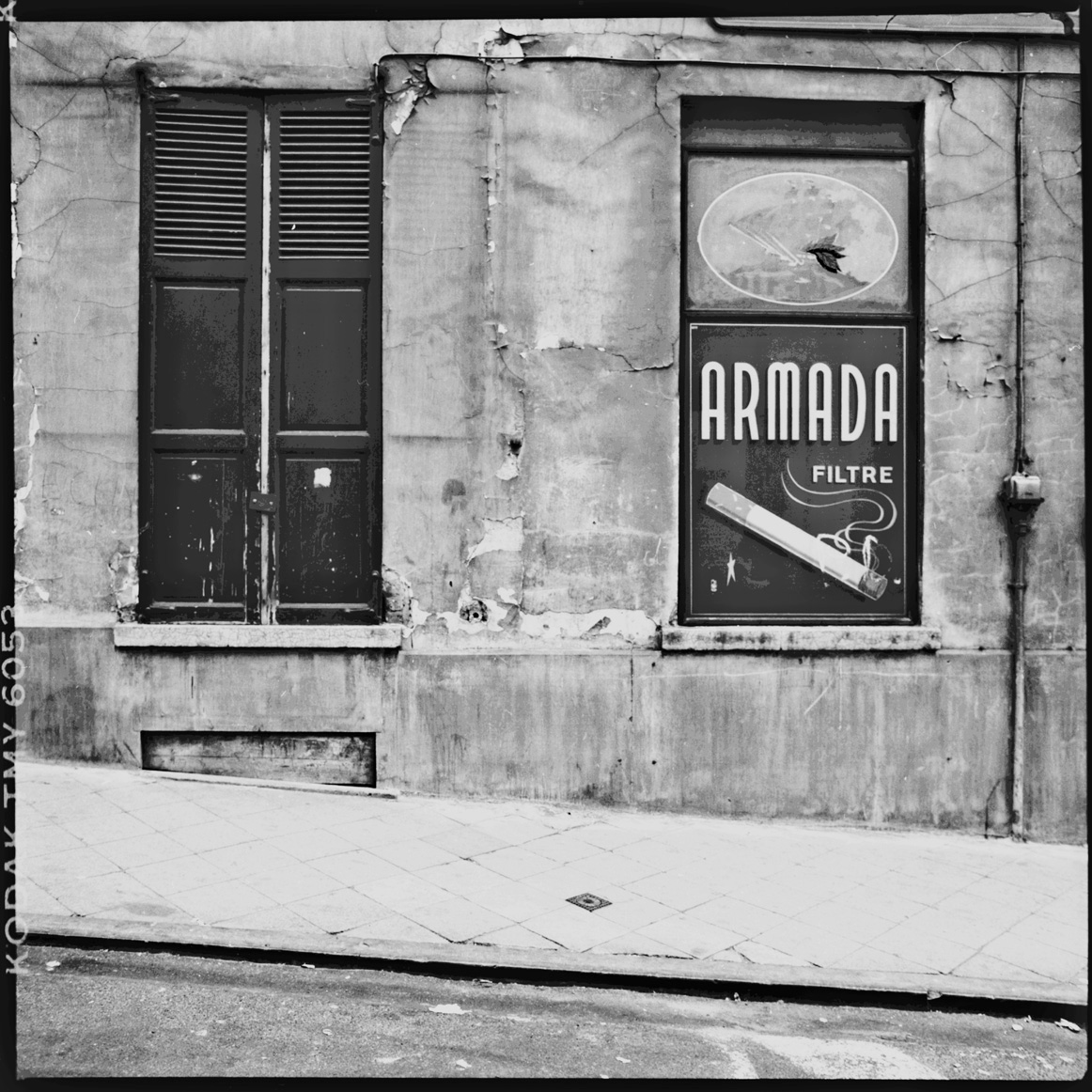 Armada©Jo-Voets.jpg