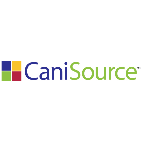 CaniSource_Logo.jpg