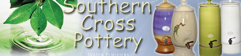 Southern_Cross_Pottery.jpg
