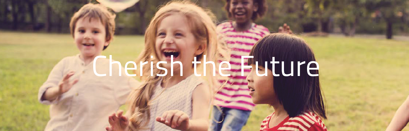 Cherish-the-future---website-banner-updated.png