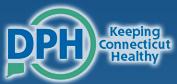 DPH.PNG