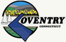 Town of coventry.PNG
