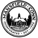 Mansfield-Connecticut-town-seal.jpg