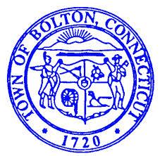 town of bolton.jpg