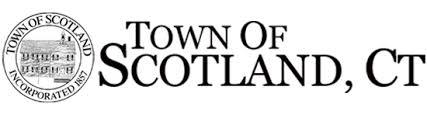 Town of Scotland.jpg